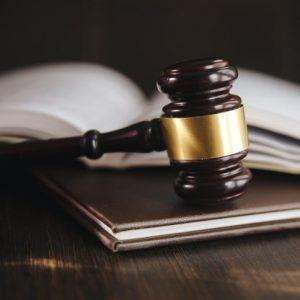 Изменение графика работы раввинского суда